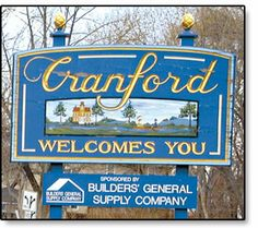 A http://drandreahayeck.com repin. A wonderful dentist in Linden serving many Cranford residentts.    cranford, nj pictures - Google Search