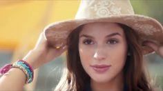 CORNETTO LOVE STORY  LENTO VELOCE Bangkok, Love Story, Cowboy Hats, Baby, Fashion, Moda, Fashion Styles, Western Hats, Infants