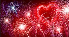 Most of the time, you happen to visit your local firework store and purchase the products you need for your 4th of July, Independence Day celebration. Planning to buy products from Online fireworks store Illinois can be a new idea, altogether.