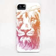 High quality iPhone and Samsung Galaxy Cases by artists from around the world. Artsider brings you unique and colorful Cases. Personalize your iPhone 6, 6 Plus, 5S/5, 5C or 4S/4 with artwork and stylish designs. All orders are custom made. Worldwide shipping.