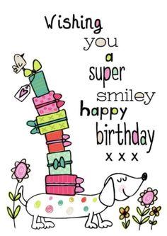 Happpy Birthday, Birthday Quotes For Him, Happy Birthday Wishes Cards, Happy Birthday Signs, Birthday Card Sayings, Birthday Blessings, Happy Birthday Pictures, Happy Wishes, Birthday Wishes Quotes