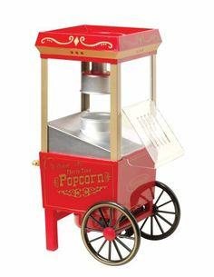 Nostalgia Electrics OFP-501 Vintage Collection Hot Air Popcorn Maker by Emgee, http://www.amazon.com/dp/B00005UNAB/ref=cm_sw_r_pi_dp_N1vNrb1D9XQGV