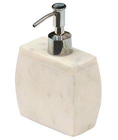 wholesale decorative bathroom liquid soap handwash shampoo dispenser with aluminium pump kitchen bathroom sink accessories distributors from india