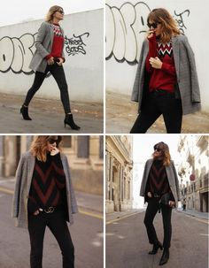 Fall http://stylelovely.com/mydailystyle/2016/10/favourites-for-fall
