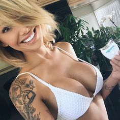 OFFICIAL TINA LOUISE (@miss_tina_louise) • Instagram photos and videos