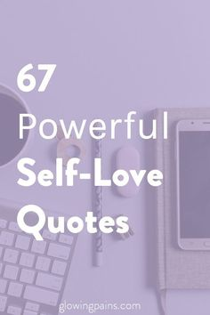 67 self love quotes and inspiration to love yourself as well as incorporate self care practices into your life. Self love quotes Self Love Quotes Woman, Love Husband Quotes, Self Quotes, Best Love Quotes, Yoga Quotes, Love Yourself First, Love Your Life, Self Love Tattoo, What Is Self