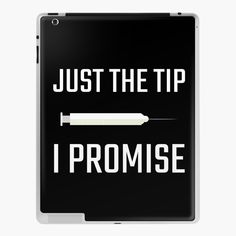 Skin Case, I Promise, Ipad Case, Vinyl Decals, Bubbles, Printed, Awesome, Tips, Products
