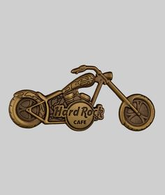 Worn worldwide, the Hard Rock collection is like no other. This eclectic online shop carries a vast variety of authentic Hard Rock merchandise such as Pins and Tees. Rock Merchandise, Rock Collection, Hard Rock, Bronze, Bike, 3d, Buttons, Memories, Shopping