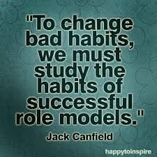 habits quotes - Google Search