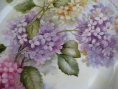 porcelain painters - Google Search