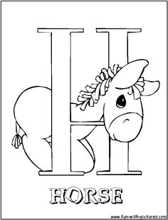 precious moments farm animals coloring pages | 1000+ images about Coloring Pages on Pinterest | Coloring ...