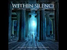 Within Silence - In The Darkness