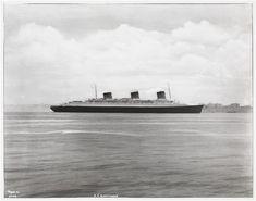 Normandie's Fabulous Doors Ss Normandie, Beyond The Sea, Queen Mary, Titanic, Luxury Travel, Marines, Sailing, 1, Ocean