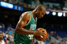 #NBA: Horford suma 15 puntos y 12 rebotes en triunfo de Boston sobre Chicago