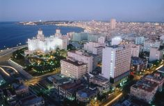 Habanastation. (completa) http://www.cinecubaparaiso.com/2012/04/habanastation-pelicula-completa.html #cine #cuba #peliculascubanas