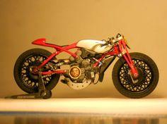 Ducati-Desmosedici-Cucciolo-Concept