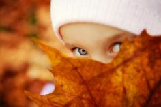 Fall Pictures #photos, #bestofpinterest, #greatshots, facebook.com/…