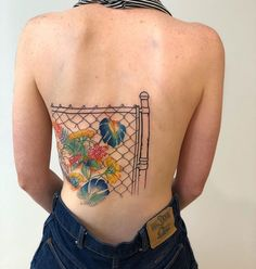 I'm just doing it for fun! Dream Tattoos, Time Tattoos, Future Tattoos, Body Art Tattoos, Tatoos, Creative Tattoos, Unique Tattoos, Small Tattoos, Cool Tattoos