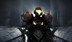 [VIDEO] Un magnifique court-métrage hommage à lunivers de Metroid