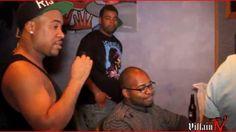 Gucci Mane : K-Digga T.I. Gucci Mane Zaytoven Migos Str8 Dropp Tha Prophet !Your Music, Fight and Twerk Video Source!