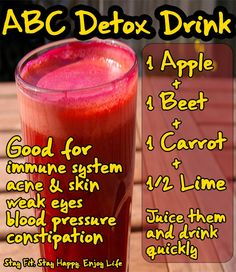 How to make detox smoothies. Do detox smoothies help lose weight? Learn which ingredients help you detox and lose weight without starving yourself. Detox Diet Drinks, Healthy Juice Recipes, Juicer Recipes, Healthy Detox, Healthy Juices, Detox Recipes, Healthy Smoothies, Healthy Drinks, Detox Juices
