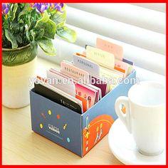Faux book box | High Falls Mercantile on One Kings Lane | Pinterest | Box Organize files and Organizing  sc 1 st  Pinterest & Faux book box | High Falls Mercantile on One Kings Lane | Pinterest ...