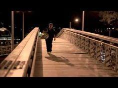 Seguridad en las vías, un compromiso de corazón - policíadecolombia - YouTube Railroad Tracks, Youtube, Engagement, Safety, Colombia, Youtubers, Youtube Movies, Train Tracks