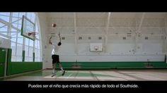 Conoce sobre James Haden, Anthony Davis y Stephen Curry son los protagonistas del nuevo vídeo de NBA 2K16
