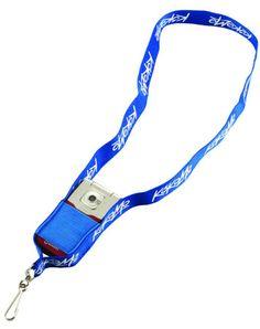Lanyard Cell Phone Holder