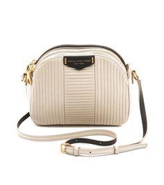 The Daily Find: Marc by Marc Jacobs Handbag | Shopbop | Shoptalk