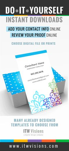 Lularoe business card ombre lula roe business and support small lularoe business card ombre lula roe business and support small business solutioingenieria Images