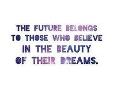 dream big quotes - Google zoeken