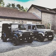 At Home Anywhere. - #TwistedDefender #Yorkshire #Handcrafted #Customised #Individual #Style #Defender #LandRover #Automotive #LandRoverDefender #Lifestyle #X2 #British