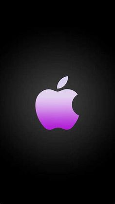 Obraz znaleziony dla: apple wallpapers for iphone