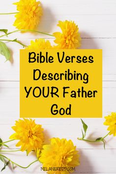 6 Bible Verses Describing YOUR Father God (1) Christian Women, Christian Living, Christian Faith, How To Improve Relationship, God Pictures, Christian Inspiration, Biblical Inspiration, Describe Yourself, Faith In God