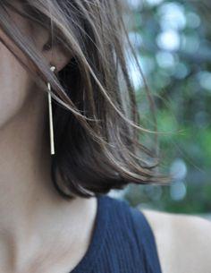 zarif ve sade kadının koleksiyonu -i'ler, online shop ve modagram da ...