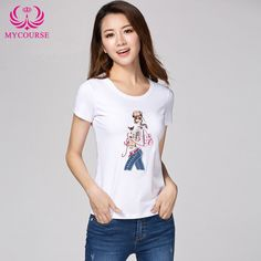07eff75f645 360 Best Women Clothing 2 images