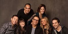 bobby bones show - Google Search