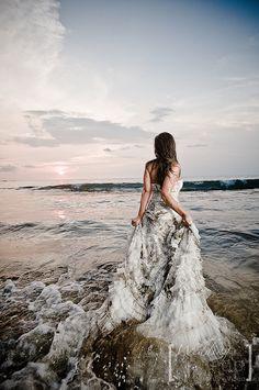 trash the dress #divorce
