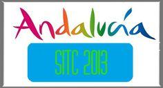 Andalucía viaja a SITC, la feria turística más importante de España dirigida al consumidor final!