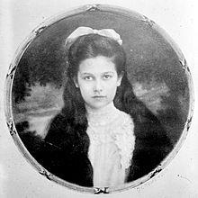 Princess Sophie of Hohenberg - Wikipedia