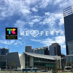 We LOVE Perth! Wishing everyone a Happy Valentine's Day. Want your business found by your customers in Perth, WA? Book your Perth SEO consultation by phoning Toby Creative – Branding & Marketing Perth on (08) 9386 3444 or visit https://tobycreative.com.au/perth-seo/ #tobycreative #branding #marketing #perthseo #loveperth #valentinesday