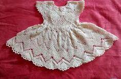 Resultado de imagem para roupas infantil feminina