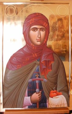 Roman Church, Byzantine Icons, Orthodox Christianity, Orthodox Icons, Russian Art, Catholic, Mona Lisa, Saints, Princess Zelda