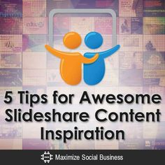 How to easily add Slideshare content marketing plan and even become a superstar there. Yes, it does require some effort but it's doable.