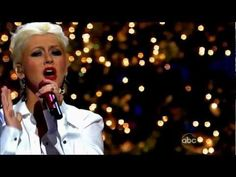 MMC - Christina Aguilera, Britney Spears, Ilana Miller ...
