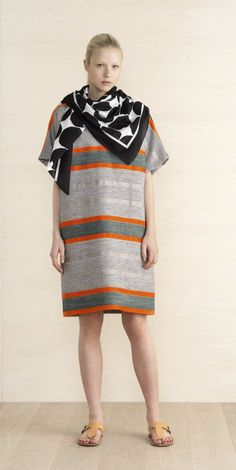 Edla dress