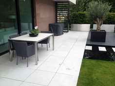 pavings and patios - Google Search