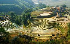 10 Best Places to Visit in Vietnam | The Vietnam Tourism