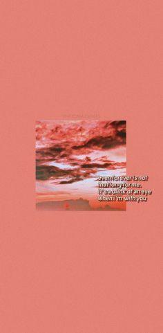 Jonaxx Quotes, Mood Quotes, Qoutes, Lines Wallpaper, Wallpaper Quotes, Elijah Montefalco, Pop Fiction Books, Jonaxx Boys, Wattpad Quotes